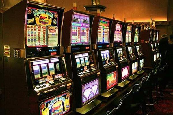 обзор казино икс