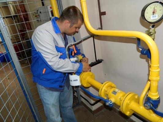 организации обслуживающие газопроводы в г орле этом