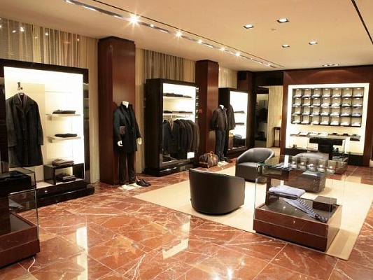 Магазин Классической Женской Одежды