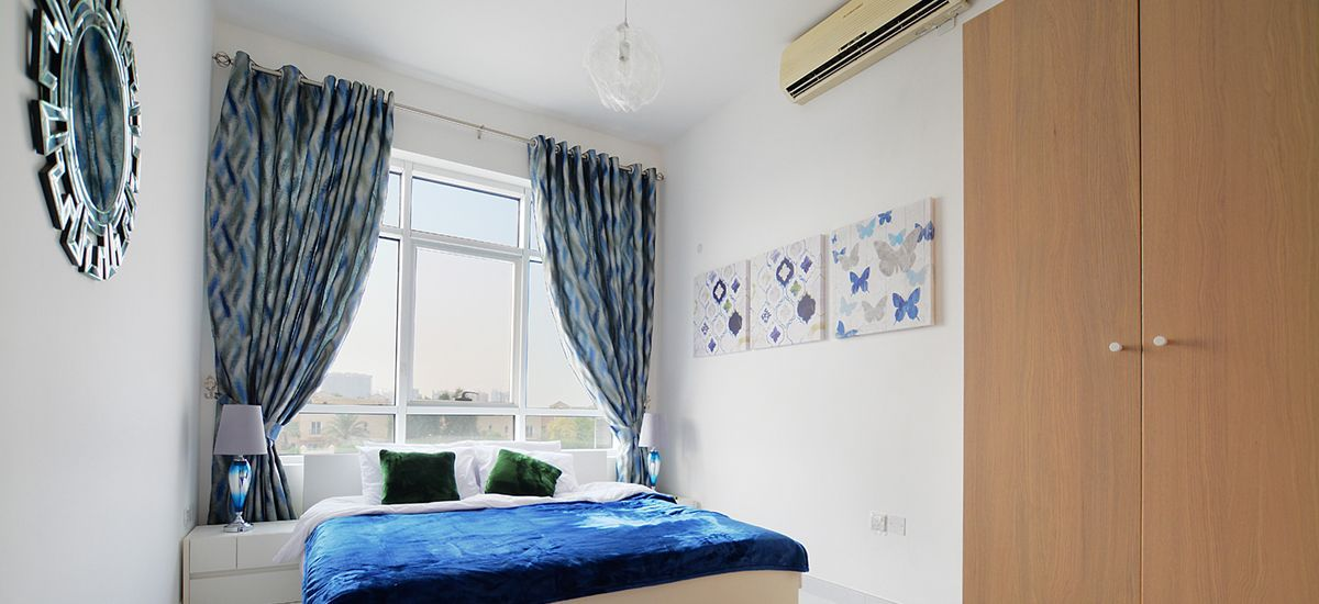 Appartamento sulla spiaggia di Tropea