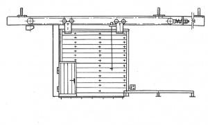 Сколько стоит построить гараж из пеноблоков своими руками