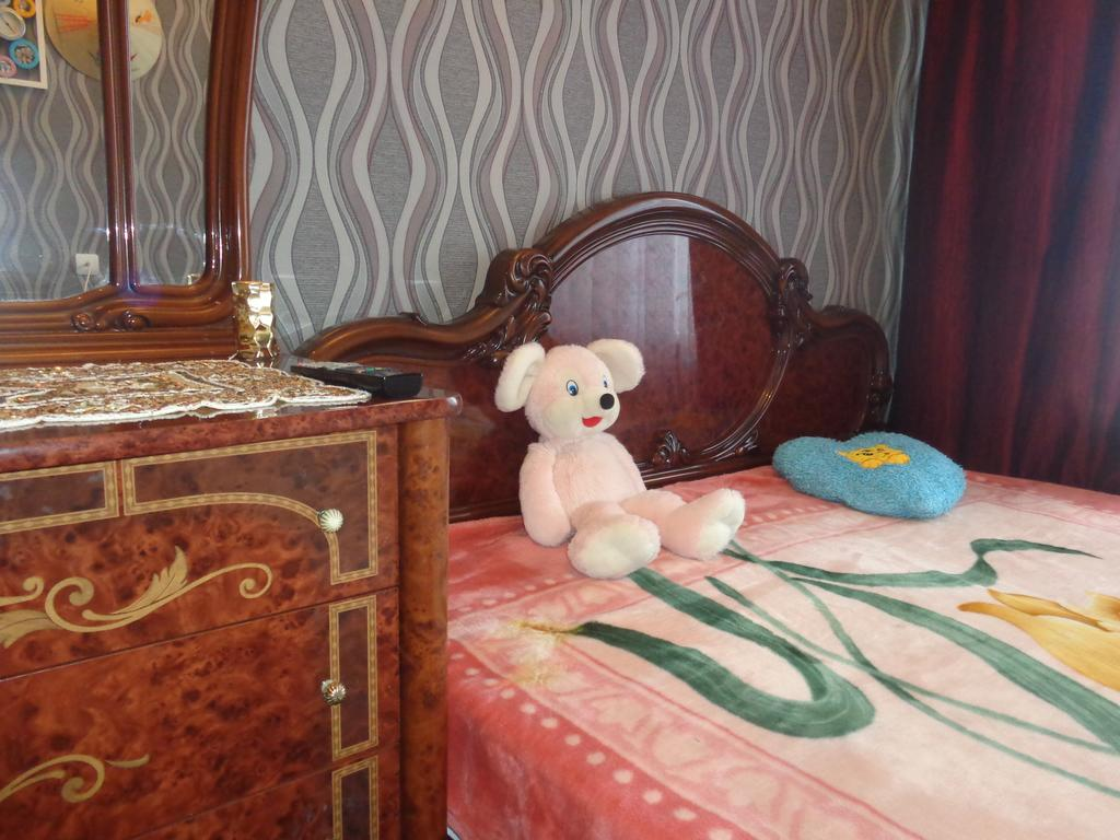Room on Gorkogo 43 - сочи - sochi.com