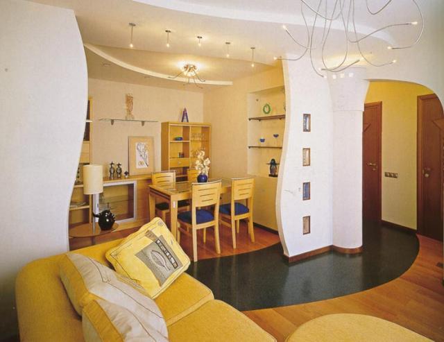 Квартира в чехии слане купить недорого
