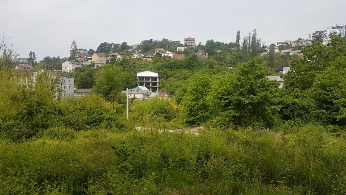 Участок под строительство частного дома в москве хочу уйти в дом престарел