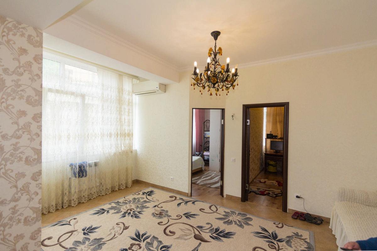 Авито продажа квартир в сочи адлерский район