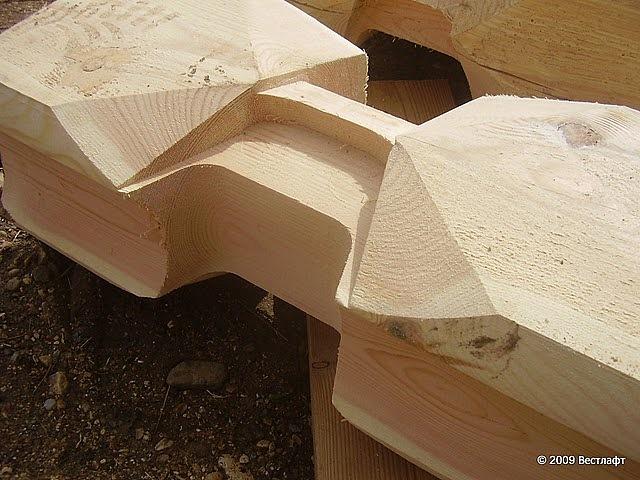 Услуги плотника в санкт петербурге частные объявления б у объявление продаю посуду