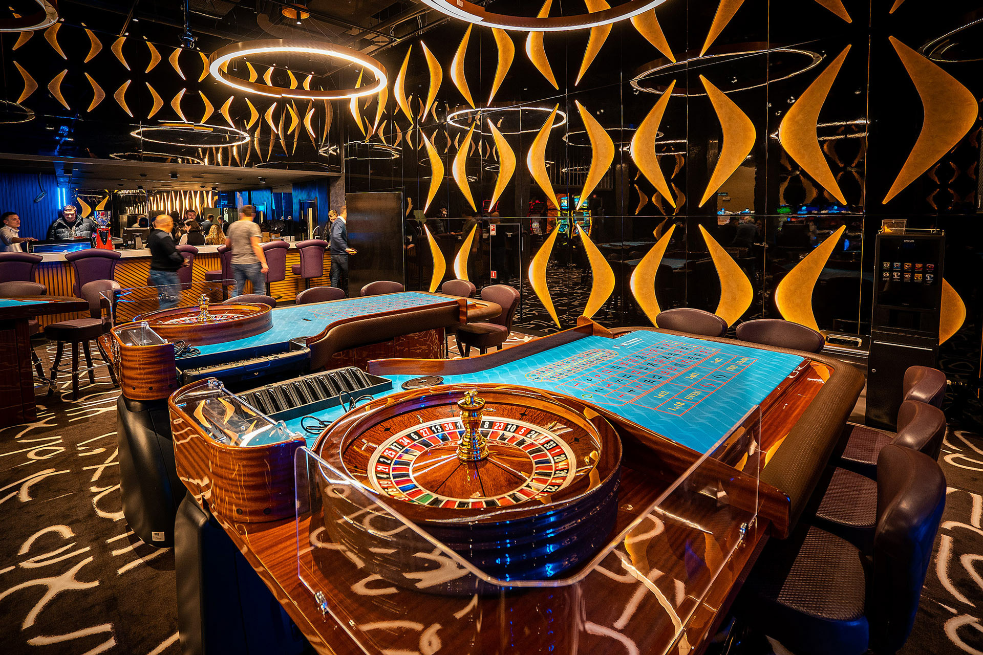 официальный сайт казино бумеранг роза отзывы