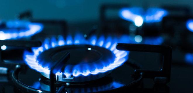 Новость: В дома жителей Сочи возвращается газ