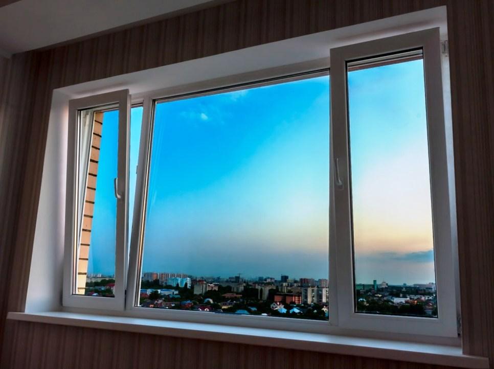 Полезные советы и рекомендации по уходу за пластиковыми окнами