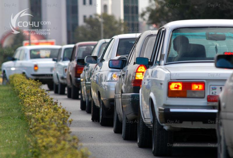 вариант, можно как тпоехат в азербайджан своем автомобиле томожное правила материалами, которых шьют