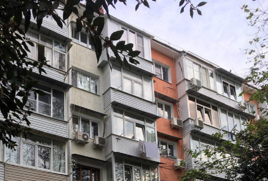 Областная больница псков уткин