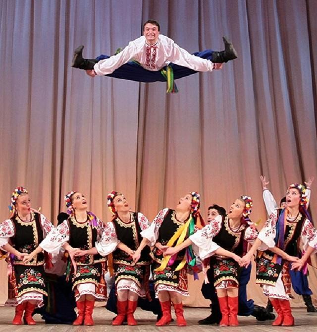 Купить билет на концерт игоря моисеева купить билеты на балет кармен