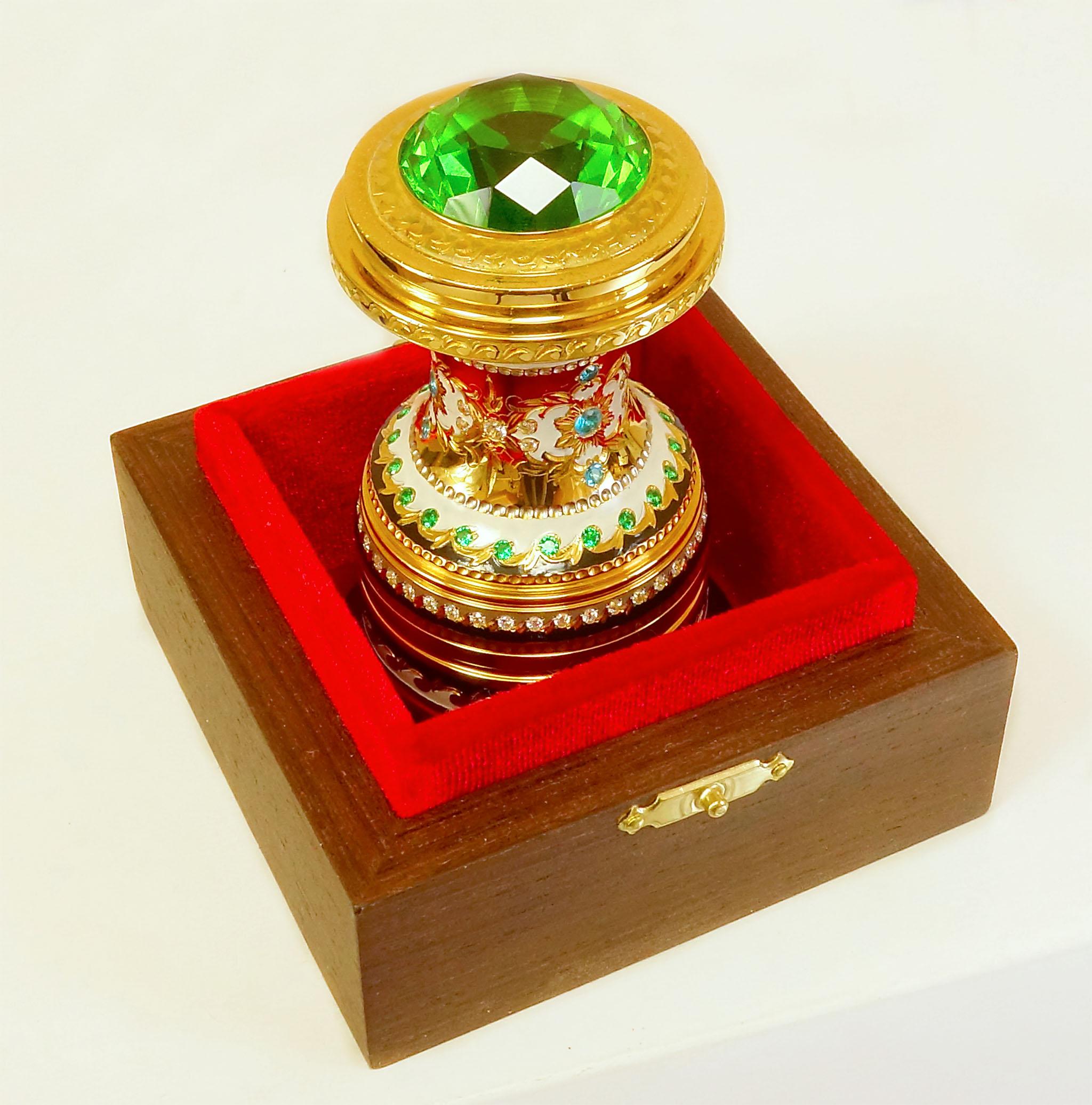 «Пан Подарок» - интернет-магазин подарков