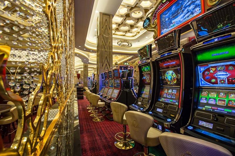 смотреть ограбление казино в хорошем качестве