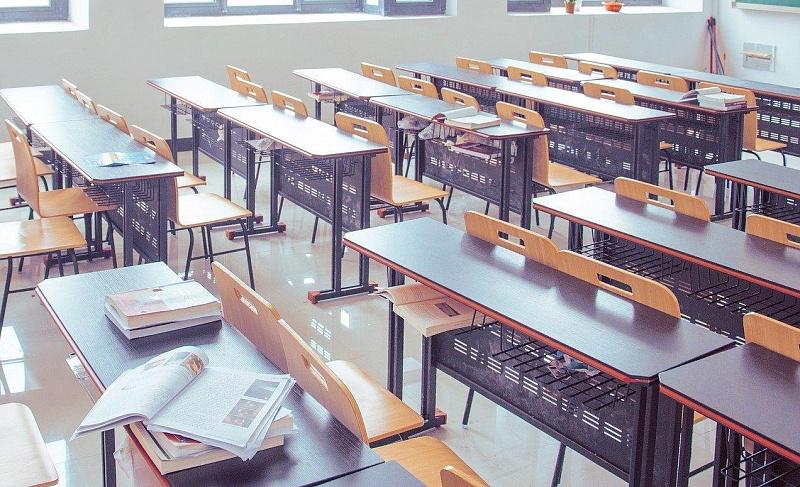 Завершение учебного года 2019-2020 может быть досрочным